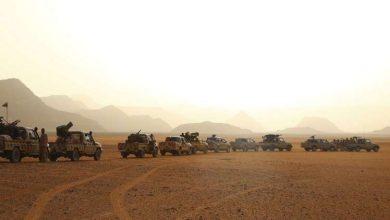 Photo of هل يحول بوتين ليبيا إلى سوريا ثانية؟