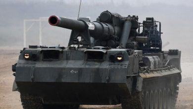 Photo of ارتفاع النفقات العسكرية لروسيا بإجمالي قد يصل 200 مليار دولار سنوي