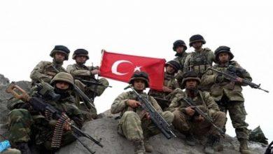 Photo of هل ستدخل تركيا في حربٍ مباشرة مع مصر ؟