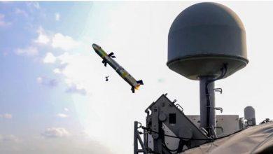 Photo of البحرية الأمريكية تتدرب على هزيمة قوارب الهجوم السريع الإيرانية..فيديو