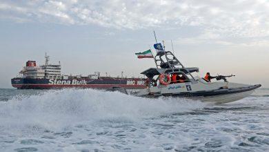 Photo of إيران تعارض بشدة إرسال اليابان قوات إلى الشرق الأوسط
