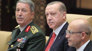 Photo of تركيا ترفض إخلال نقاط المراقبة في إدلب بأي شكل من الأشكال