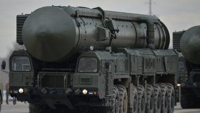 Photo of في ميزان القوة النووية البرية من يفوق أمريكا أم روسيا؟