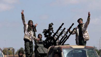 Photo of مهلة أخيرة لمسلحي مصراته ..ماذا ينتظر طرابلس بعد ثلاثة أيام؟