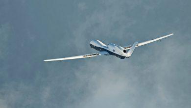 Photo of فرنسا تختبر لأول مرة طائرة مسيرة مسلحة بنجاح..فيديو