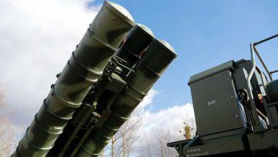 Photo of تركيا وروسيا تتجهان لإنتاج أنظمة صواريخ مشتركة