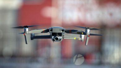 """Photo of الـ""""كوادكوبتر"""" سلاح الصين الجديد لحرب المدن"""