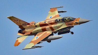 Photo of استراتيجية هجومية جديدة لإسرائيل ضد مواقع إيرانية في سوريا