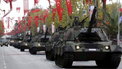 Photo of شركات تركية ضمن قائمة أفضل مئة شركة تصنيع سلاح