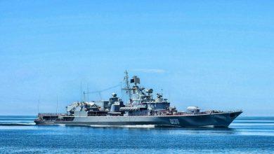 Photo of رغم الرفض الإيراني ..اليابان ترسل قواتها إلى الشرق الأوسط لحماية السفن