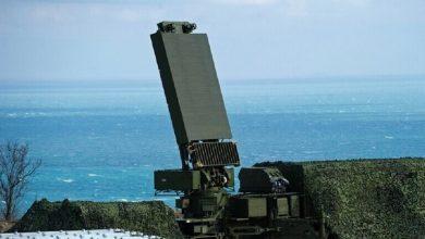 Photo of روسيا تنشأ حقل رادار متكامل حول الحدود لتتبع الصواريخ والطائرات