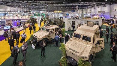 Photo of مشاركة تركية دفاعية ضخمة في معرض الخليج للدفاع في الكويت
