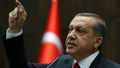 Photo of رسالة تركية إلى مصر وروسيا والإمارات.. من الآن نحن في الميدان الليبي