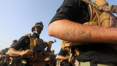 Photo of تعرف على الجماعات المسلحة في العراق المدعومة من إيران
