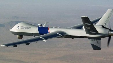 "Photo of المغرب يتزود بطائرات نوع MQ-9 الأمريكية ""حاصدة الأرواح"""