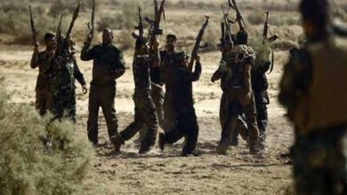 Photo of ما هو  مصير القوات الإيرانية في سوريا بعد انتهاء الحرب؟