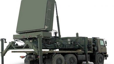 Photo of إسرائيل تبيع أنظمة  رادار متقدمة إلى التشيك العضو في حلف الناتو
