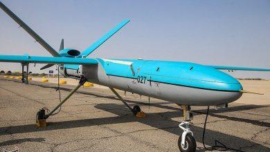 Photo of إيران تستنسخ الطائرات الإسرائيلية بشكل متعمد