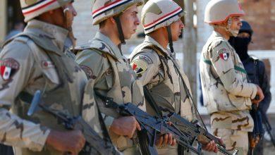 Photo of قائمة أقوى 5 جيوش المنطقة من حيث الاحتياط..مصر أولا