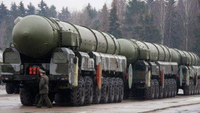 Photo of تصنيف الصواريخ الباليستية الأكثر شهرة وفتكا في العالم