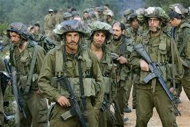 Photo of الجيش الاسرائيلي هل سيدخل في حرب ضد ايران ؟