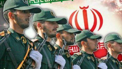 Photo of وكلاء ايران في المنطقة الذين تعول عليهم لمهاجمة مصالح أميركا