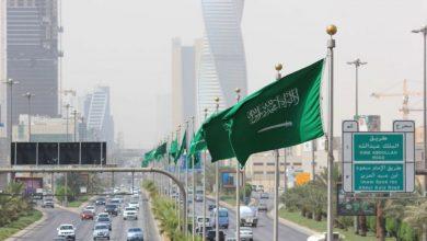 Photo of الرياض تشهد ميلاد تحالف ثُمانيّ لدول البحر ألاحمر لمجابهة ألاخطار