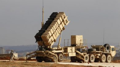 Photo of بعد فشل القبة الحديدية ,, اسرائيل تعلن سلاحها الفتاك ( القبة الليزرية)