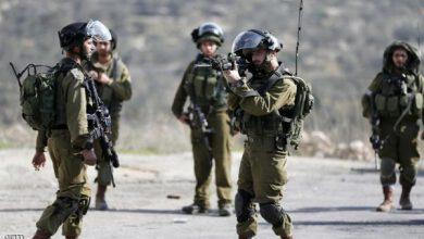 Photo of الجيش الذي (لا) يُقهَر! تراجع التجنيد للوحدات القتاليّة بسبب تدني نفسيات المجندين