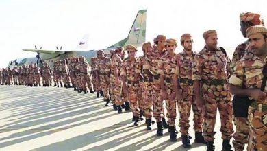 Photo of سلطنة عمان هل ستبقى على الحياد الايجابي أم تنجر وراء نزاعات المنطقة ؟