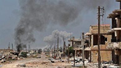 Photo of 2019 العام ألاسوأ على السوريين بسبب تركيا