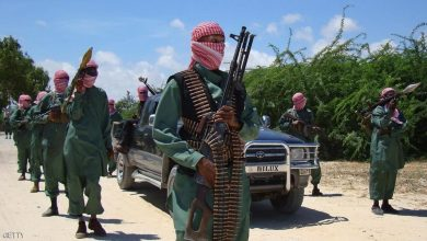 Photo of حركة «الشباب» تهاجم قاعدة «كامب سيمبا» ألاميركية في كينيا و توقع اصابات