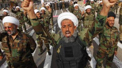 Photo of ماهو تفسير عدم اصابة صواريخ الميليشيات العراقية الموالية لأيران أهدافها؟