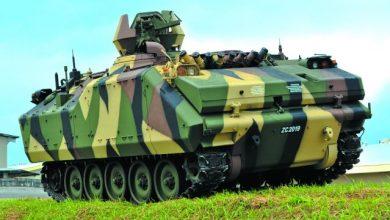 Photo of شركة Aselsan و SSB تتعاقدان لتطوير مدرعات ACV-15 التركية