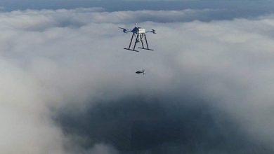 """Photo of طائرة """"سونغار""""التركية تتزود بنظام أسلحة متطور محلي الصنع"""