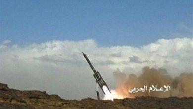 Photo of سليماني خطط  لتزويد الحوثيين بمنظومة دفاع جوي متطورة