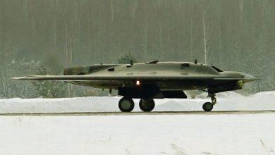 Photo of أهم الاسلحة الروسية التي ظهرت عام 2019