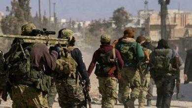 Photo of تركيا و روسيا تتفقان على وقف إطلاق النار بمنطقة خفض التصعيد في إدلب