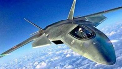 """Photo of طائرات""""الجيل السادس"""" ستتسيد أجواء العالم قريباً"""