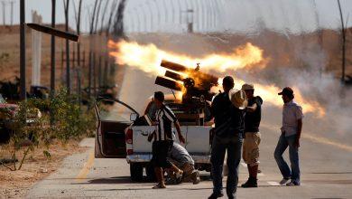 """Photo of الأمم المتحدة تأسف لأنتهاكات """"حظر التسليح"""" في ليبيا رغم التعهدات الدولية"""