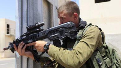Photo of اسرائيل تشتري دخيرة بقيمة 144 مليون دولار من Elbit systems