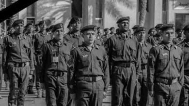 Photo of حفتر يقصف الكلية العسكرية و رفض شعبي مصري لأرسال قوات الى ليبيا