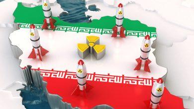Photo of مقتل سليماني وأزمة الردع تسرعان إمتلاك إيران السلاح النووي