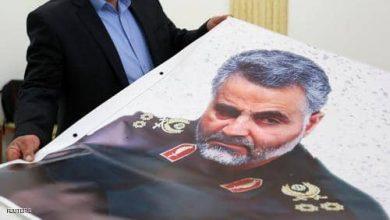 """Photo of كيف رصد """"جيش من الجواسيس"""" تحركات سليماني؟"""