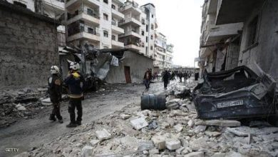 Photo of لقاء مخابراتي تركي سوري عالي المستوى في موسكو والهدف إدلب