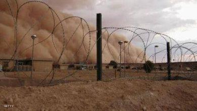 Photo of ماذا حدث في قاعدة عين الأسد الأمريكية قبل الهجوم الإيراني عليها ؟