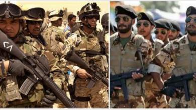 Photo of المواجهة بين الجيشين الإيراني والأمريكي كارثة على المنطقة