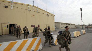 Photo of الولايات المتحدة قد ترسل قوات عسكرية إلى لبنان في هذه الحالة