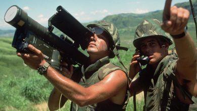 Photo of تقنية أمريكا تعطل بها أسلحتها المقدمة للحلفاء في حالات معينة!