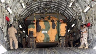 Photo of بيان سعودي يندد بإرسال قوات عسكرية تركية إلى ليبيا